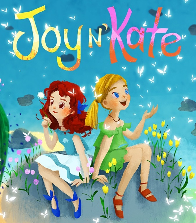 joy-nkate-crop